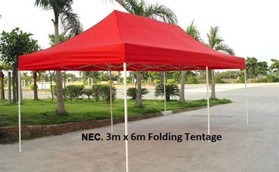 83m-x-6m-Tentage-Red