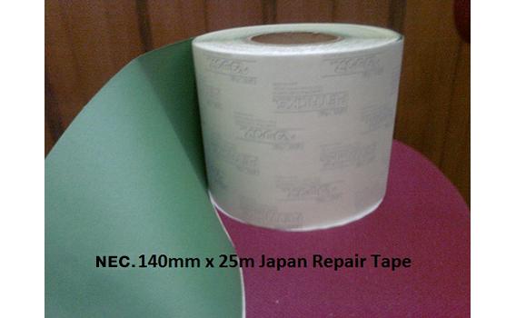 9Repair-Tape